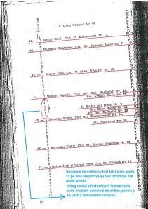 Pagina 10 anexa